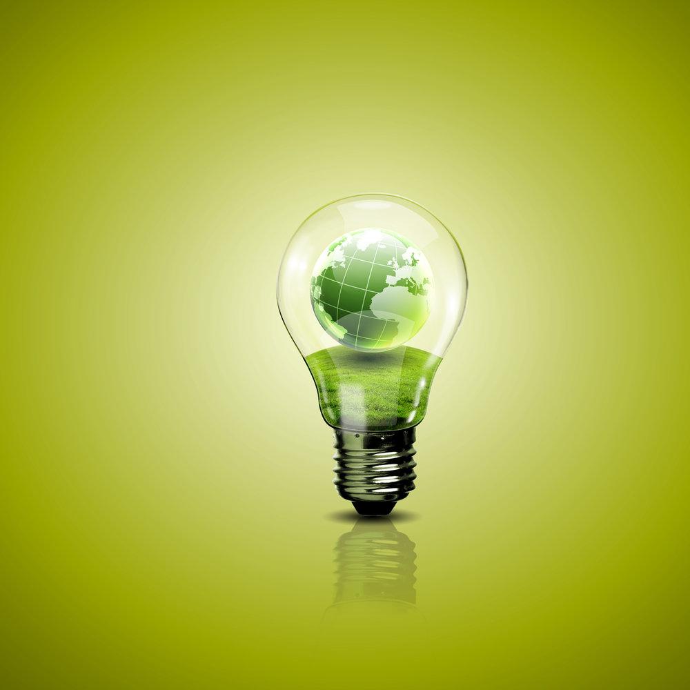 Energías limpias .jpg