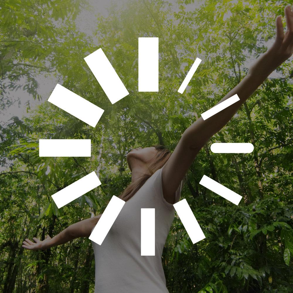 """Energías limpias mediante el apoyo en el desarrollo de proyectos como: - •Diseño de la hoja de ruta para el desarrollo de """"Green Bonds"""" en Colombia.•Estructuración y apoyo en la búsqueda de financiación de proyectos de energía limpia.•Apoyo en la estructuración de proyectos de mitigación y adaptación climática para el """"Green Climate Fund."""""""