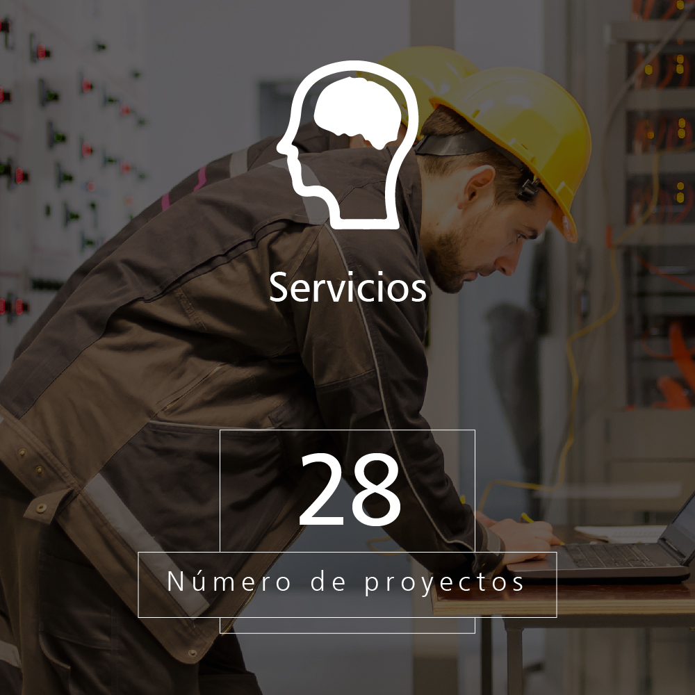 sectores-03.jpg