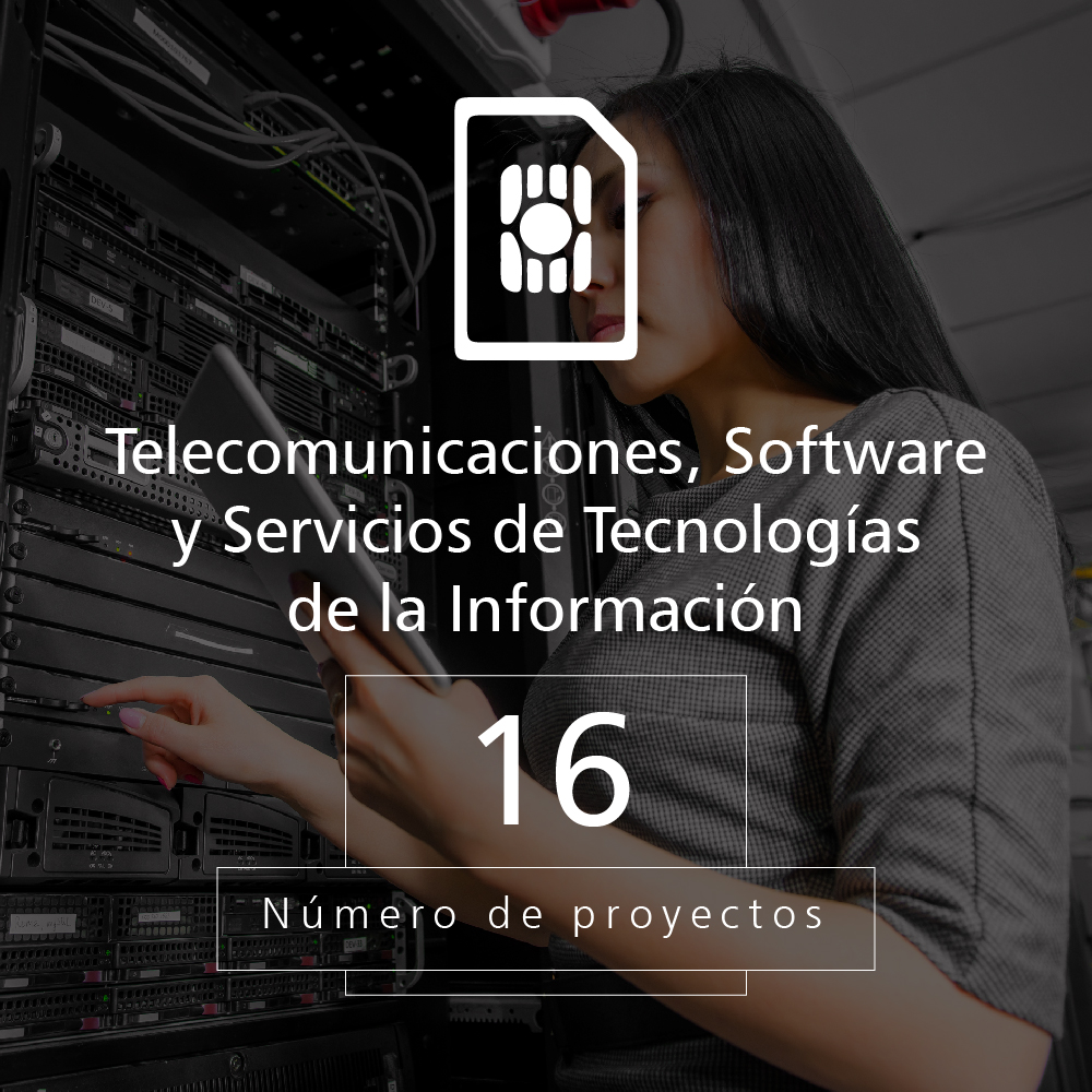 sectores-08.jpg