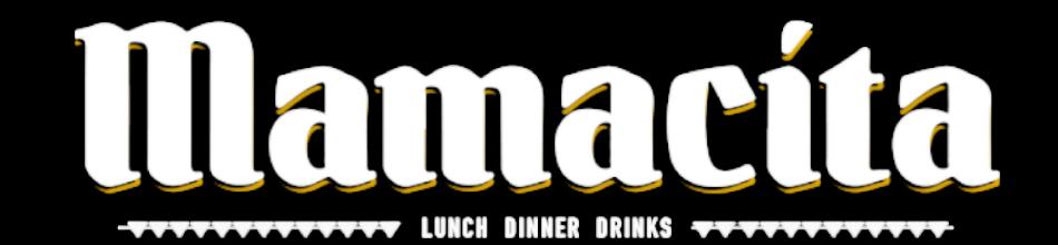 4444f652 Mamacita-/ Bar Restaurant Mexicain/ Mexican cuisine