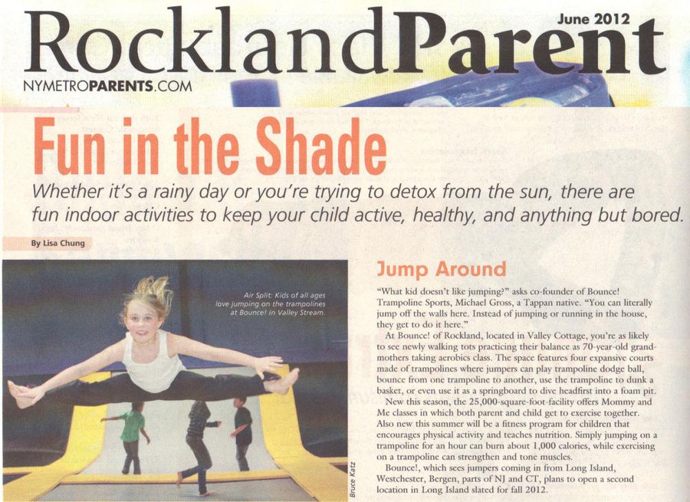 rock parent june issue copy.jpg