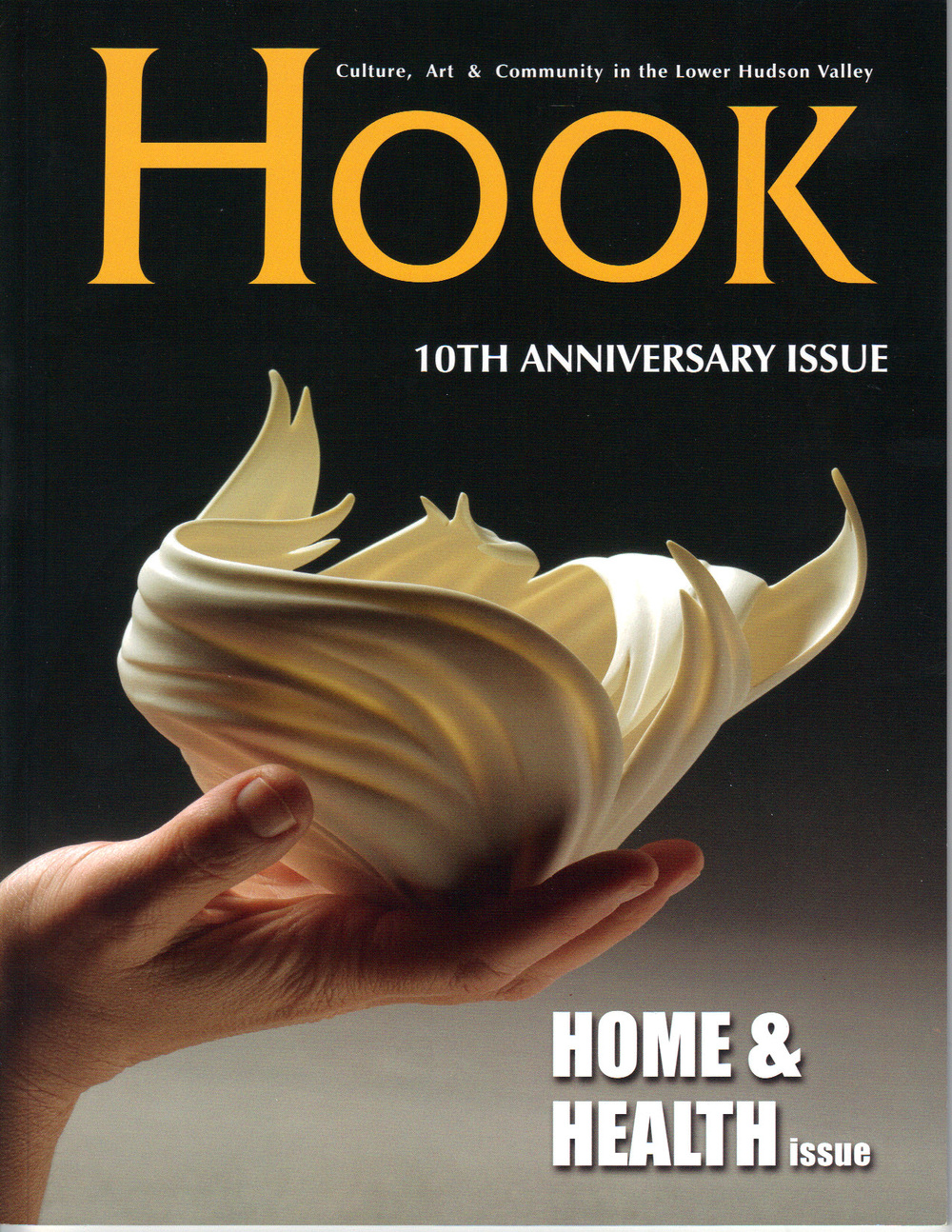cover of hook.JPG