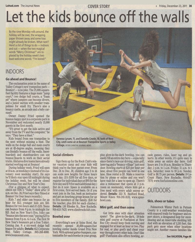 journal-news-article-dec-23.jpg