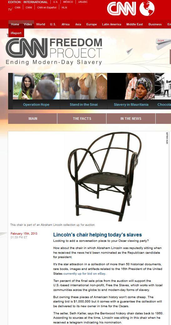 cnn lincoln chair placement.JPG