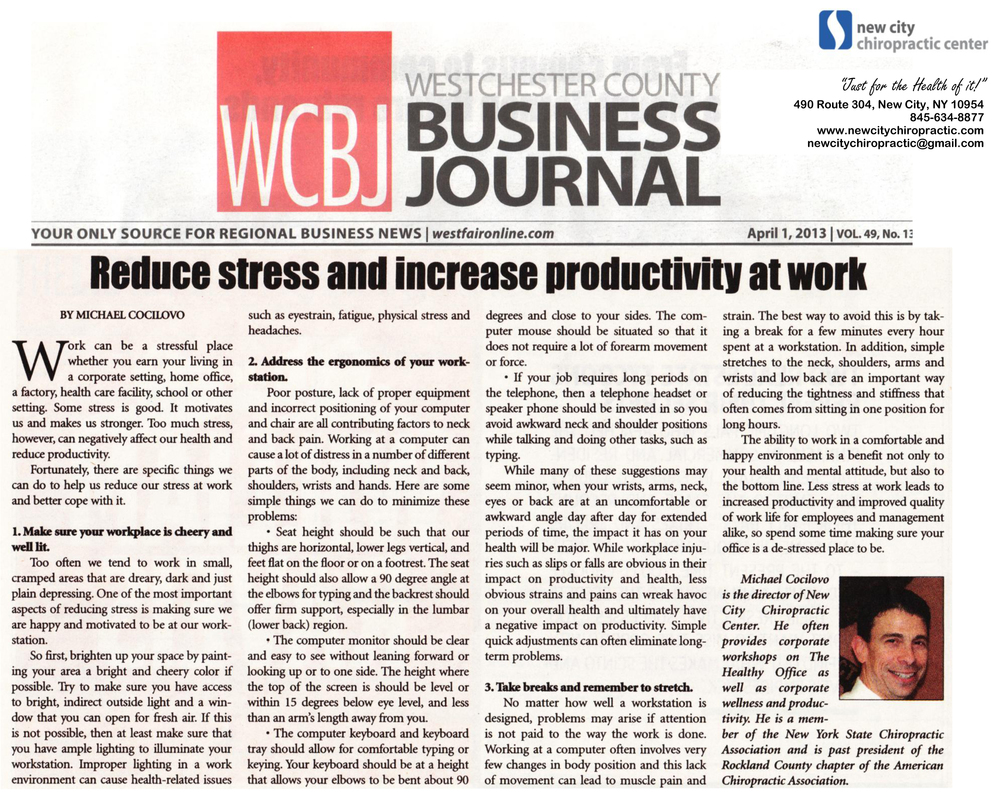 Biz journal article.jpg
