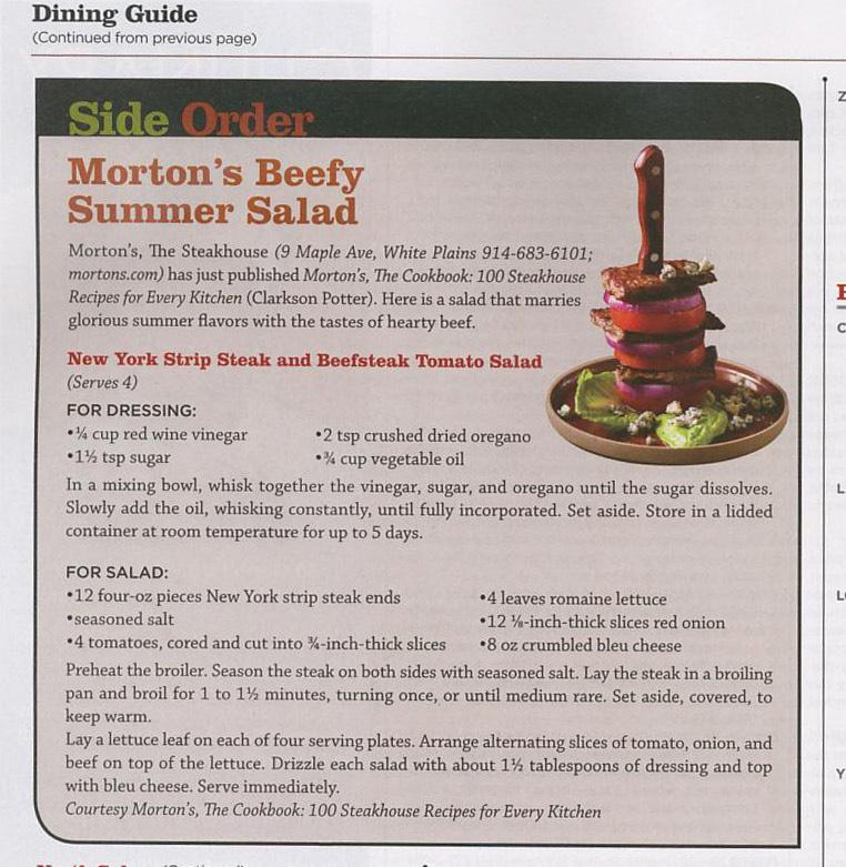 Westchester Magazine Cook recipe clip for website.jpg