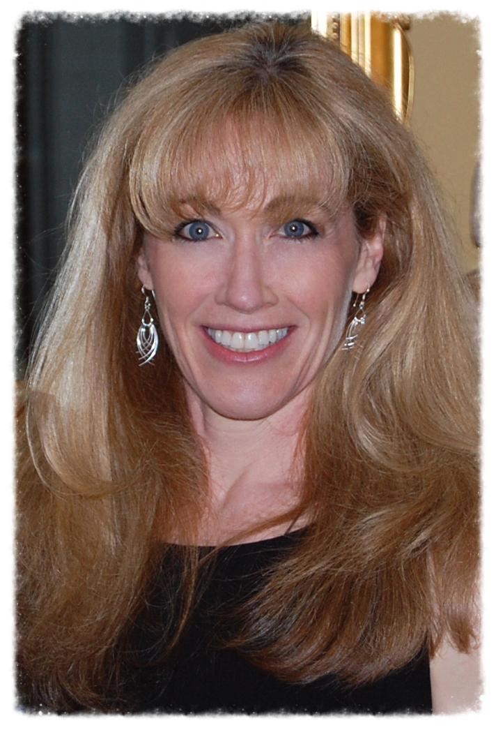 Risa B. Hoag - President