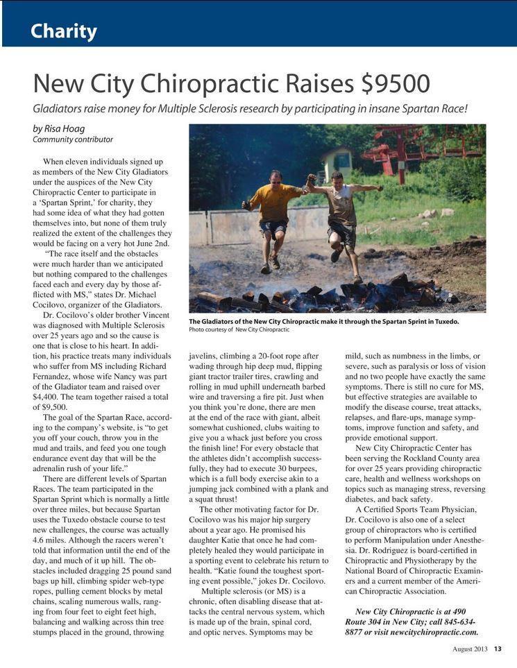new city community life full article.JPG