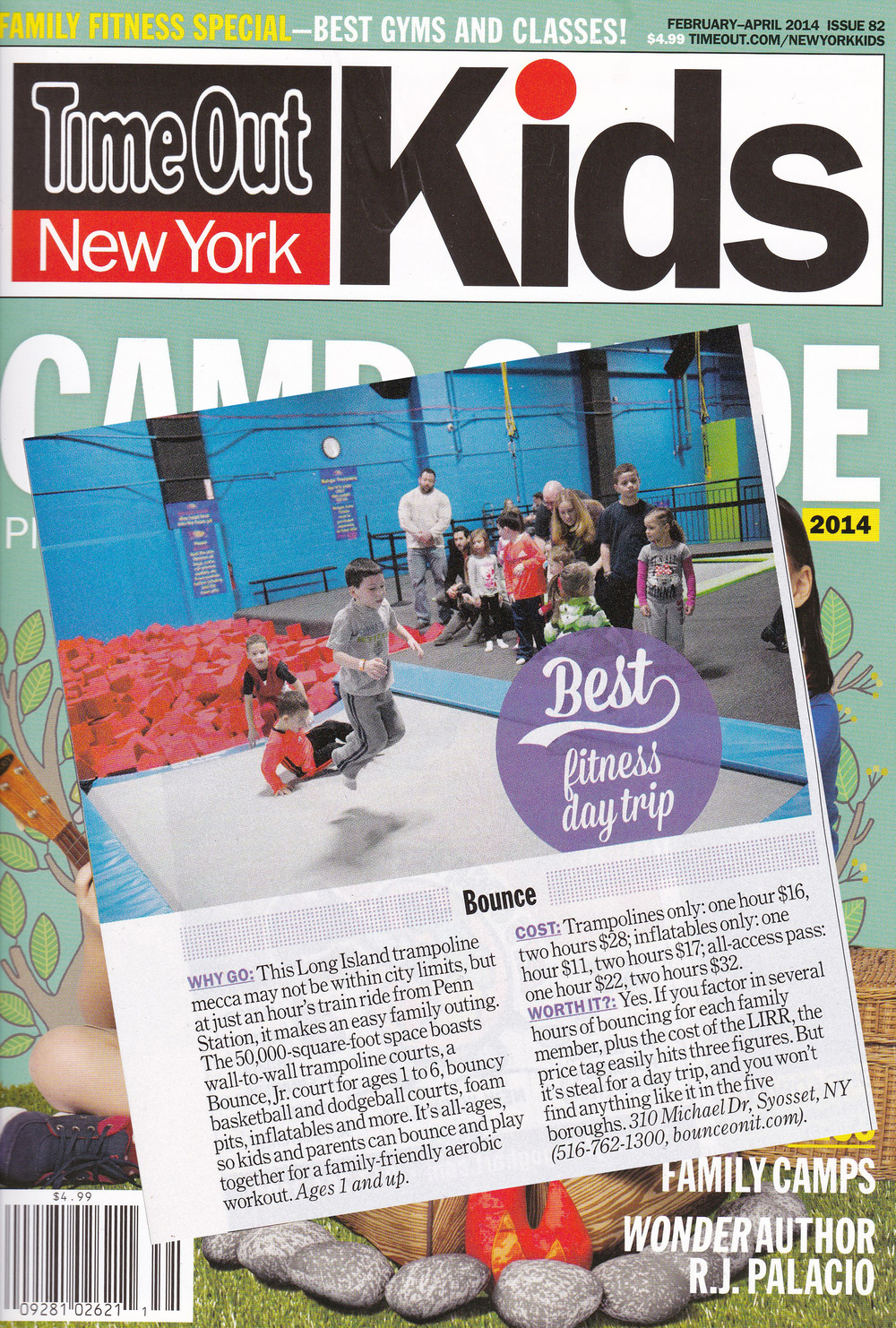 TIME OUT KIDS COVER WITH ARTICLE copy.jpg
