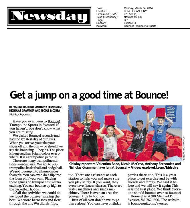 newsday clip with kids.JPG