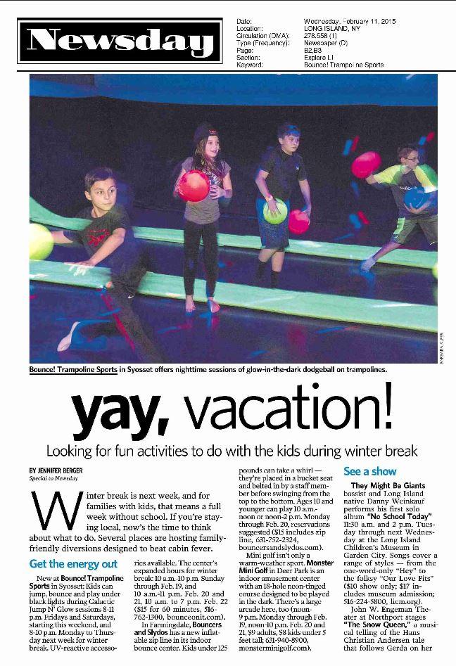 bounce newsday laser sports.JPG