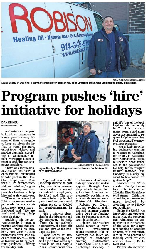 journal news december job article.JPG