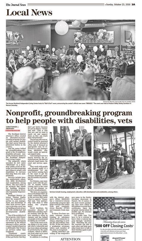 journal news print articl.JPG