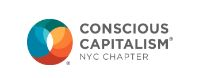 conscious capitalism logo.JPG