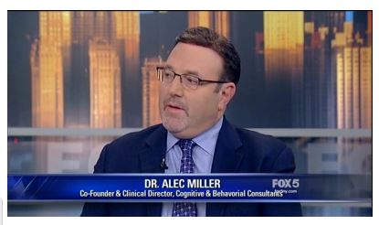 alec still from fox news interview.JPG