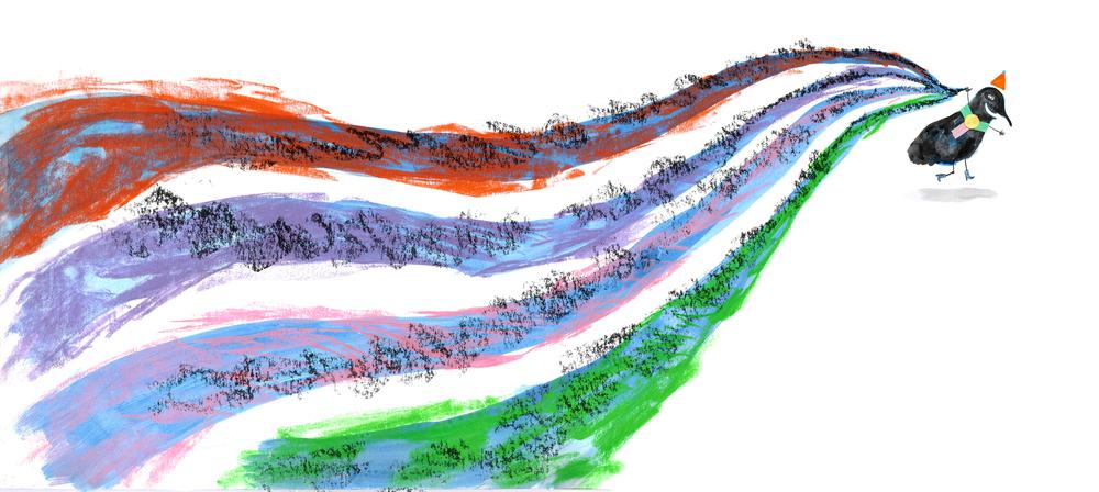 aOB_Bill_Bowerbird_Pages_12_13_Stripes.jpg