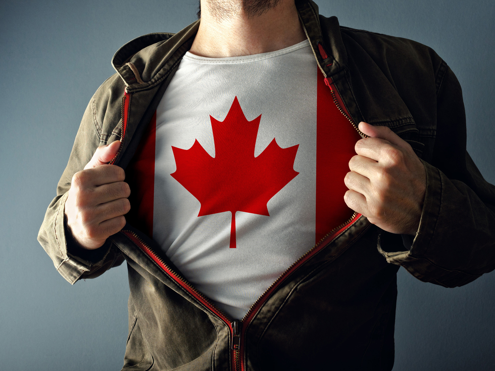 7-things-you-can-t-say-to-a-canadian.jpg