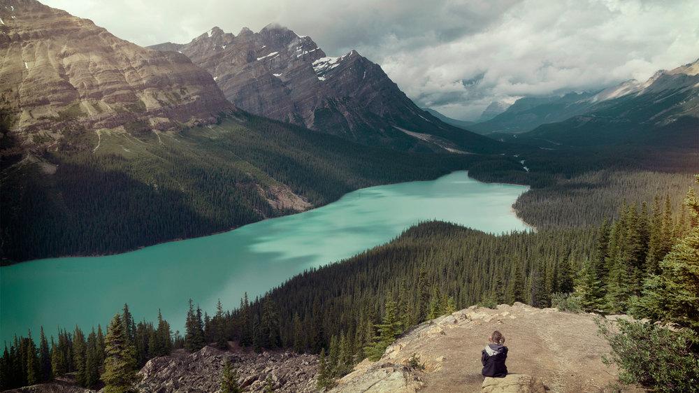 Canada-Alberta-Banff-Peyto-Lake-landscape-Traveller-Leo-Tamburri-2012-IMGP4398-Processed-Lg-RGB-web.jpg
