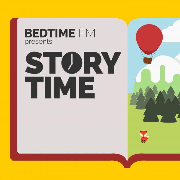 BedtimeFM.png