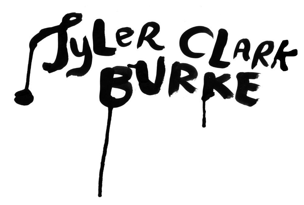 TylerClarkBurke_TCB_Ink-2.jpg