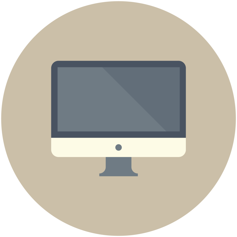apple-computer-laptop-mac-monitor-screen-icon--icon-search--16.png