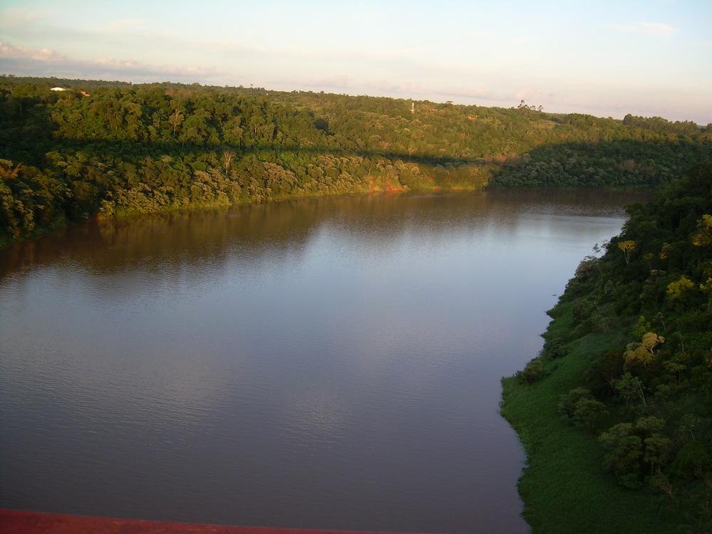 Rio_Iguaçu.jpg