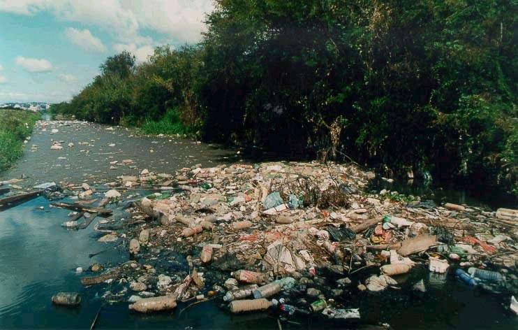 Foto: Semradar.com.br
