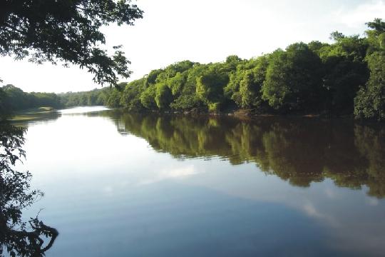 Foto: Secretaria do Turismo do Rio Grande do Sul