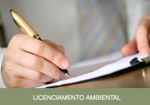 licenciamento.jpg