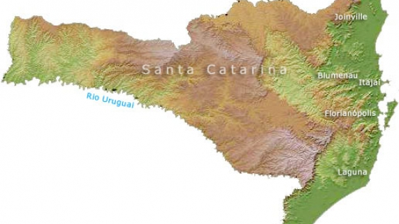 mapa_santa-catarina.jpg