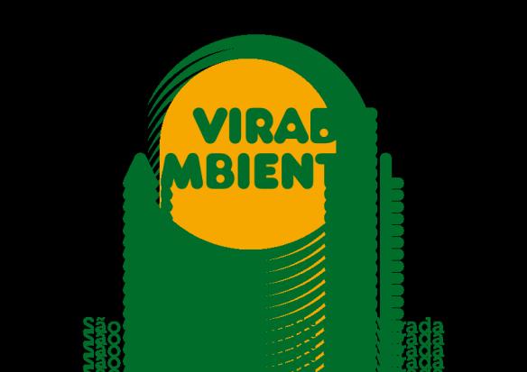 virada_slogan-01-1.png