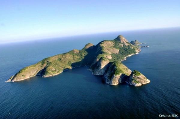 ilha-de-alcatrazes-600x396.jpg