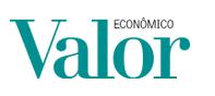 ARTIGO PUBLICADO NO VALOR DE 23 DE JULHO DE 2014