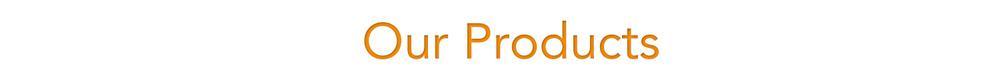Product-heading.jpg