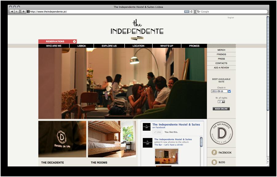 12_homepage.png