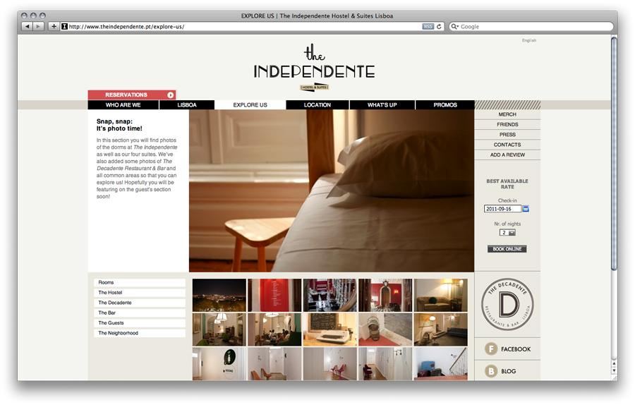 12_homepage.jpg
