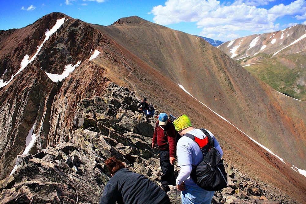 summit-2.jpg