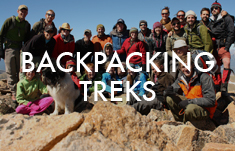 backpacking-treks.jpg
