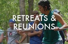 retreats-reunions.jpg