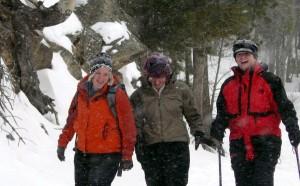 Snowshoeing-1.jpg