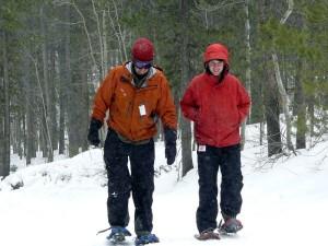 Snowshoeing-2.jpg