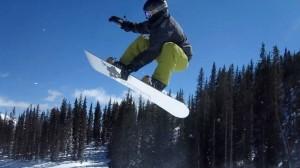 Ski-Trip-1.jpg