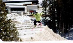 Ski-Trip-3.jpg