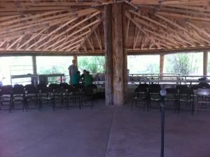 Pavilion-3.jpg