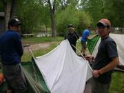 a_camp-02.jpg