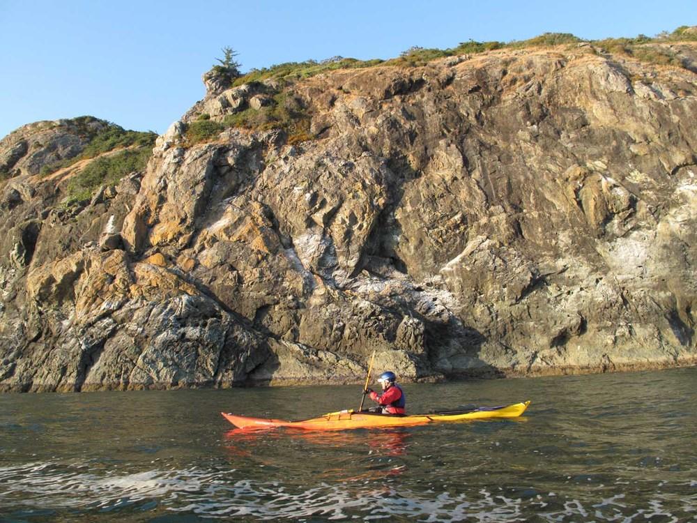 Mark_kayaking_TrinidadHead_cliff_070609_tbd.jpg