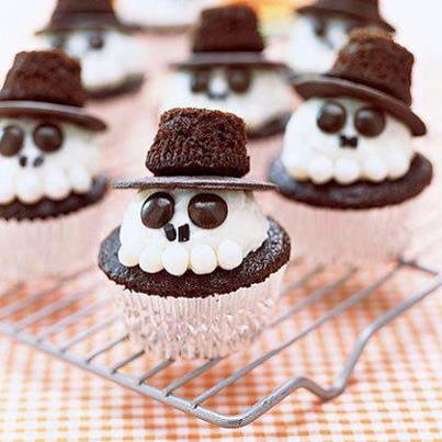 skul-pl-cupcake.jpg