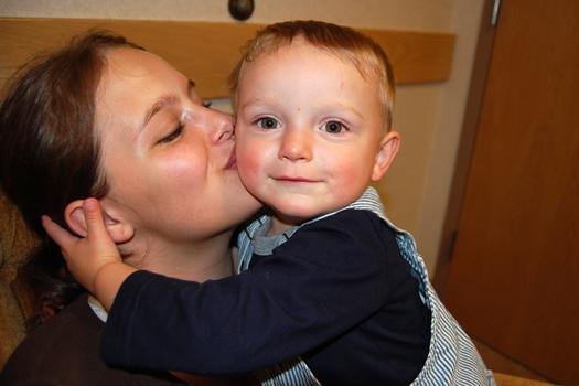 Noah-hugs-Heather-ss.jpg