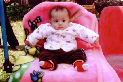 Dang_jun_shuang-5.jpg